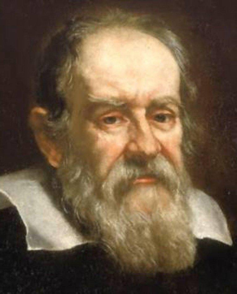 galileo vs the bible essay